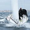 _M1A0212 Marco Trainotti