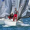 IMG_9828 Marco Trainotti
