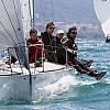 IMG_9916 Marco Trainotti