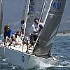 J 24 Ital Carrara 16 2_1410c