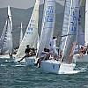 J 24 Ital Carrara 16 2_0944c
