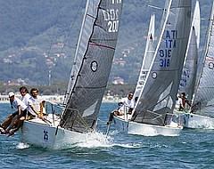 J 24 Ital Carrara 16 2_1976c