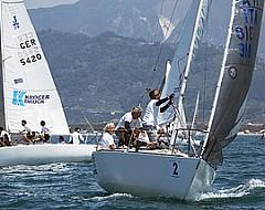 J 24 Ital Carrara 16 2_1399c
