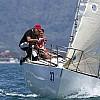 J 24 Ital Carrara 16 2_2059c