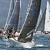J 24 Ital Carrara 16 2_1404c