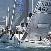J 24 Ital Carrara 16 2_1381c
