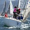 J 24 Ital Carrara 16 2_1280c