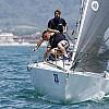J 24 Ital Carrara 16 2_2012c