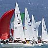 J 24 Ital Carrara 16_0819c