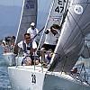 J 24 Ital Carrara 16_0683c