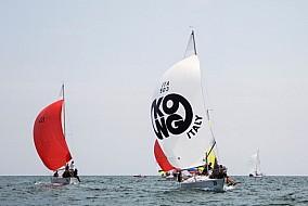 Campionato Italiano Carrara