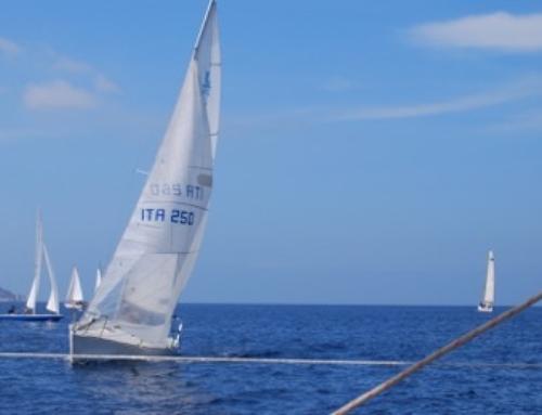BeBeef vince la seconda edizione dell'Elba Winter Cup