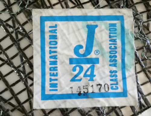 Pubblichiamo il calendario nazionale J24 per il 2018