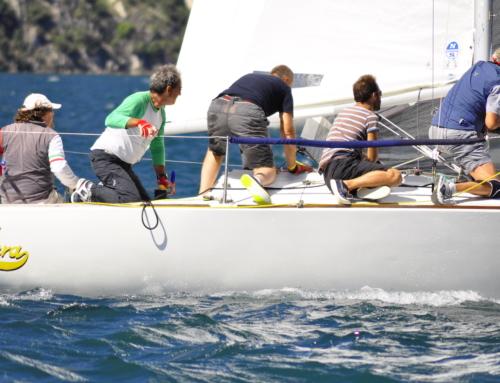 Campionato d'inveno Anzio e Nettuno: al via la 45^ edizione
